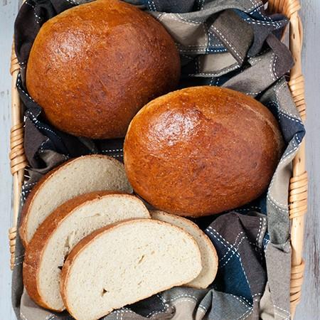 Azores Cornbread