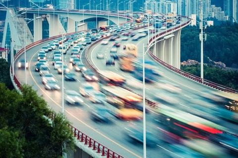 Blog Exposure and Increasing Traffic
