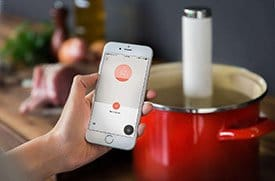 Joule by ChefSteps